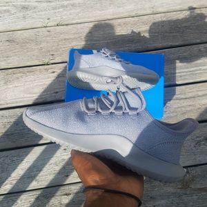 Adidas Tublar shadow J